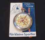 Toy stop watch, NOS, SOLD